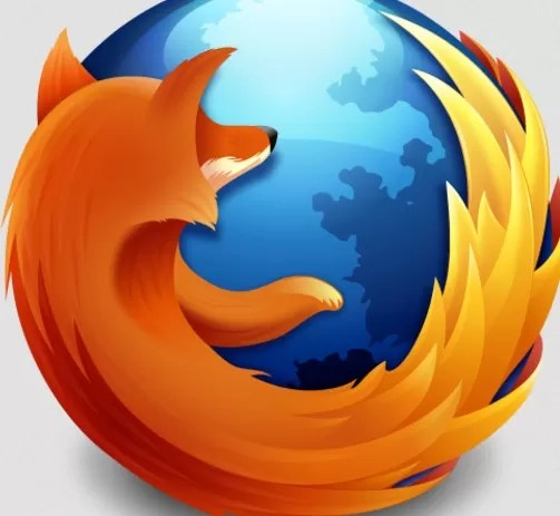 Mozilla Firefox comenzará a mostrar avisos publicitarios en su navegador