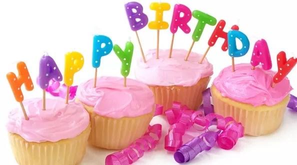 """""""Happy Birthday to You"""", objeto de disputa ante la justicia de EEUU"""