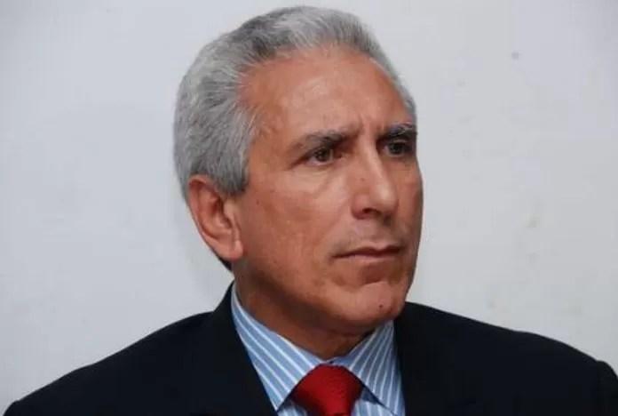 Esquea Guerrero: el que tenga miedo que compre un Perro Prieto