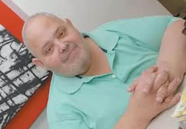 Jorge Diep revela que uno de los asesinos de Claudio Nasco daba servicios a otros gays del medio