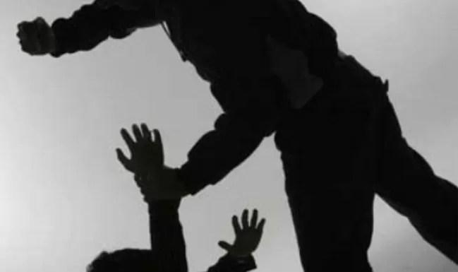 Reportan aumento de los feminicidios los últimos meses