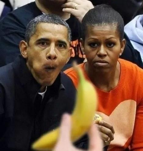El 52% de los estadounidenses ya no confía en Obama