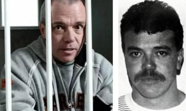 Popeye, ex jefe de sicarios de Pablo Escobar, seguirá preso hasta 2016
