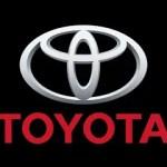 Toyota invertirá 3.400 millones de dólares en baterías de automóviles en Estados Unidos