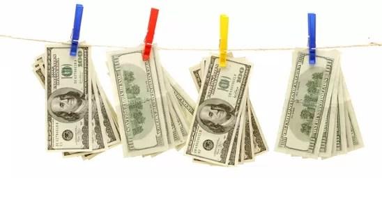 Delitos informáticos cuestan unos USD 500.000 M a la economía mundial