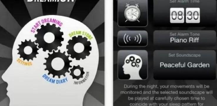 Las aplicaciones más raras para descargar en tu celular