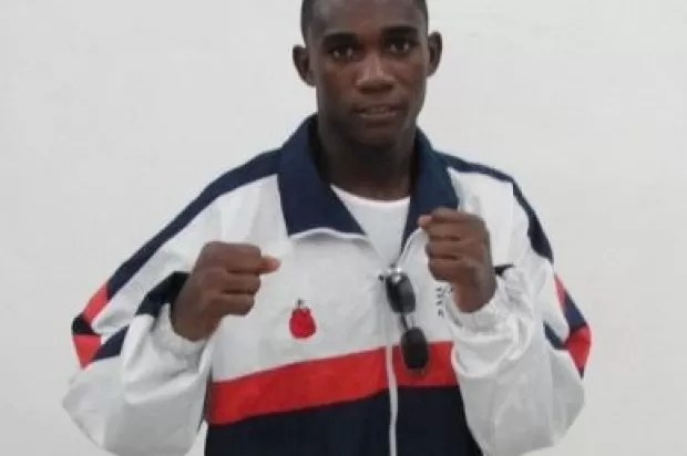 Púgiles dominicanos ganan 7 de 8 medallas en Juegos Bolivarianos