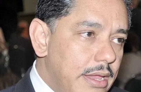 Ex director de Migración dice que RD corre riesgo de ataque terroista
