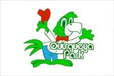 quisqueya_park_479_thumb