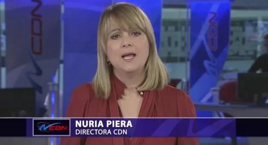 Nuria Piera
