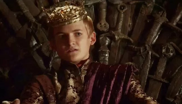 Season-2-Joffrey-Baratheon-Character-Profile-game-of-thrones-29694194-1029-587