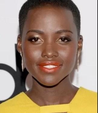 Lupita Nyong'o estará en la nueva entrega de «Star Wars»
