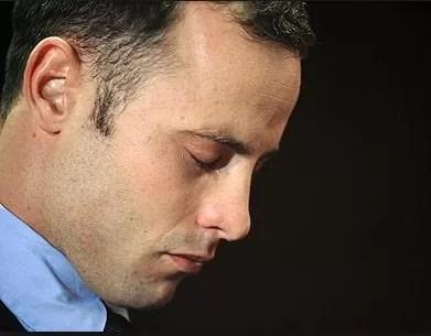 Pistorius, ebrio, expulsado de una discoteca tras una pelea