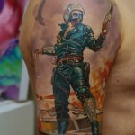 tatuaje-real-5-artista