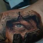tatuaje-real-artista-4