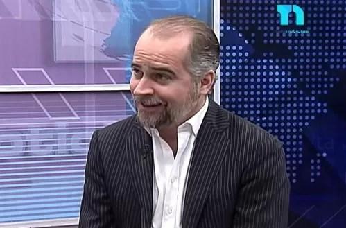 Las denuncias sobre la trampa de Telexfree a las que los dominicanos no le pusieron caso