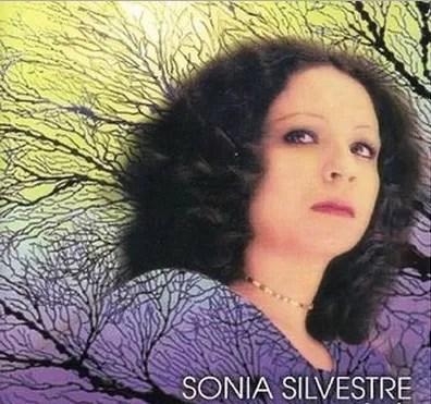 La muerte de la cantante Sonia Silvestre priva a RD de una de sus mejores voces