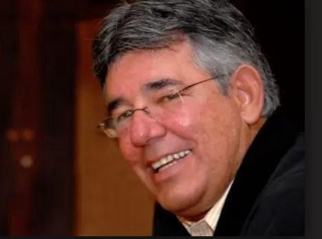 Decisión caso Díaz Rúa podría generar responsabilidad para fiscal y estado: decisión es definitiva