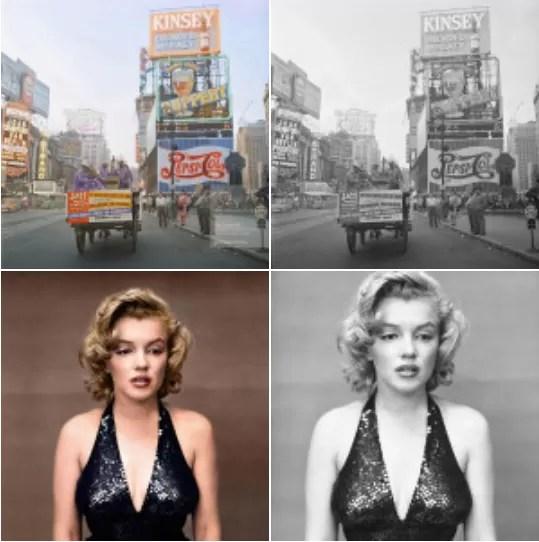 fotos-blanco-y-negro-a-color