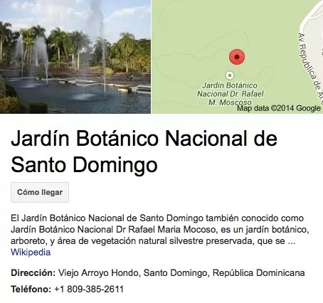 jardin_botanico_santo_domingo_-_Buscar_con_Google
