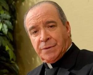 wpid-cardenal-nicolas-de-jesus-lopez-rodriguez.jpeg