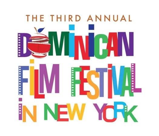 Festival Nueva York