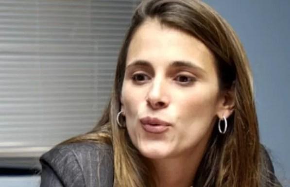 Ligia C. Bonetti