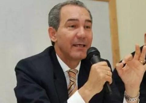 Gracia Fermin