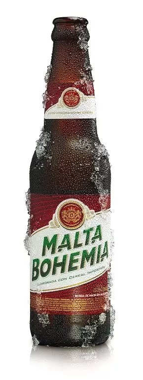 Malta Bohemia