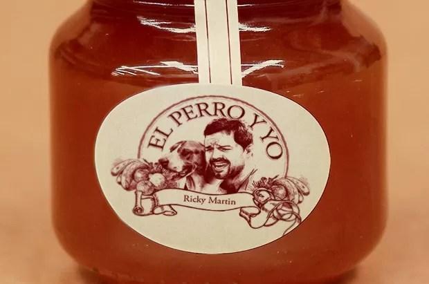 perroyyo