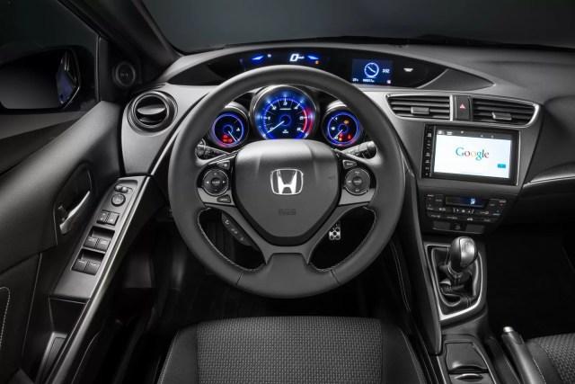 001_2015-Hoinda-Civic-10