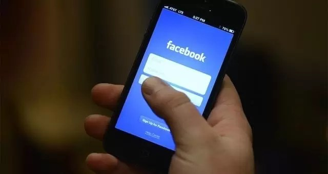 Adolescentes de EEUU creen que Facebook no es «cool»