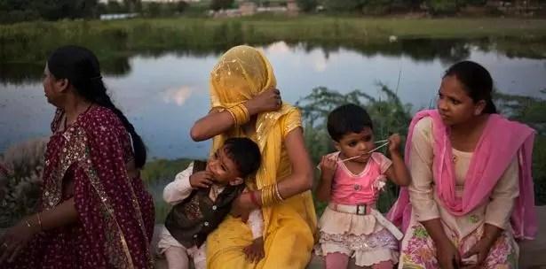 india-daily-life-del152