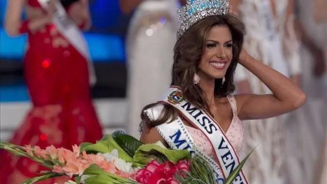 Mariana-Jimenez-coronada-Miss-Venezuela_EDIIMA20141010_0053_4
