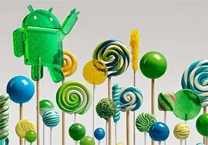 android-lollipop1