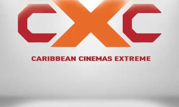 Caribbean Cinemas viene con nueva sala de Formato Grande
