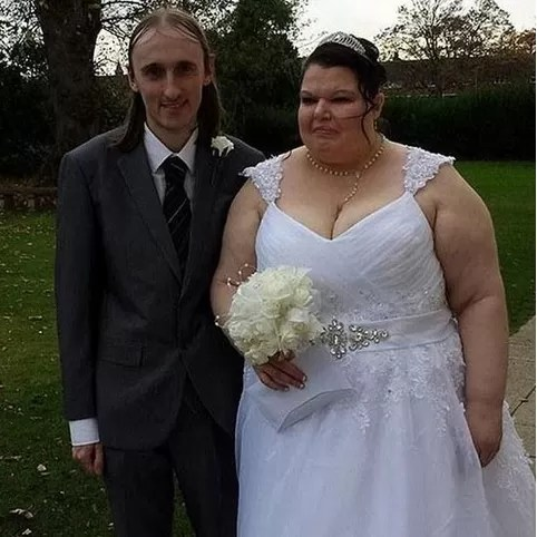 boda matrimonio
