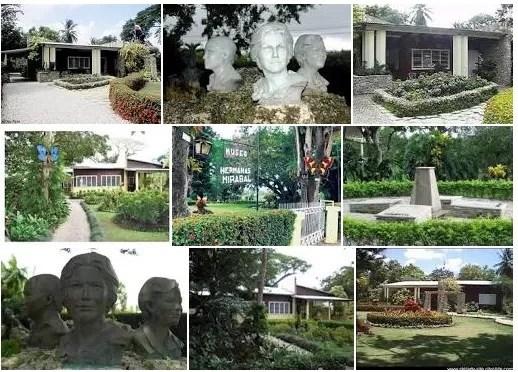 museo_hermanas_mirabal_imagenes_-_Buscar_con_Google