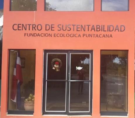 Fundacion Ecologica de Punta Cana