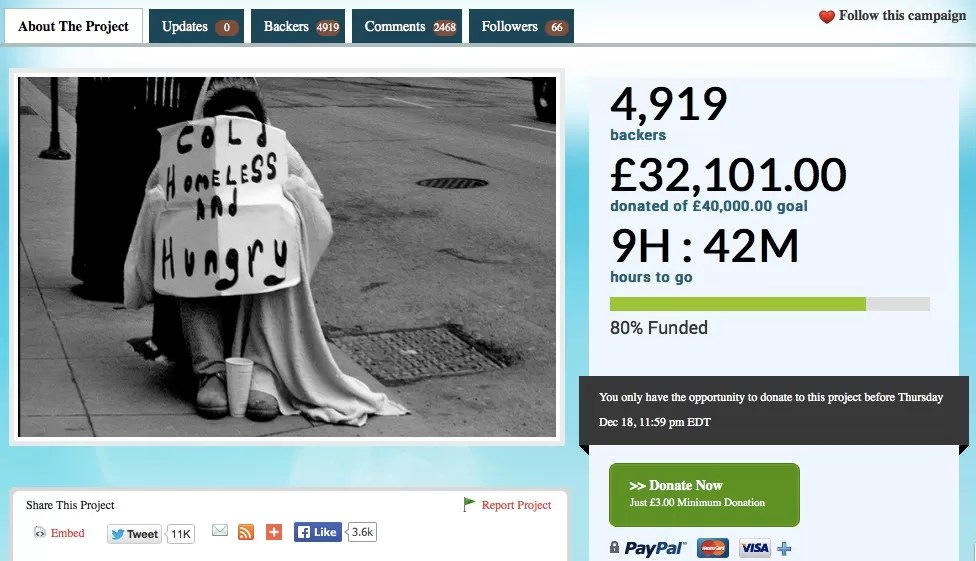 Help_Robbie__Preston_s_Homeless_Hero