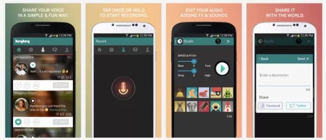 HeyHey_-_Aplicaciones_de_Android_en_Google_Play