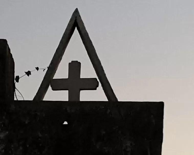 Sube a tres los obreros muertos por intoxicación en presa Tavera-Bao