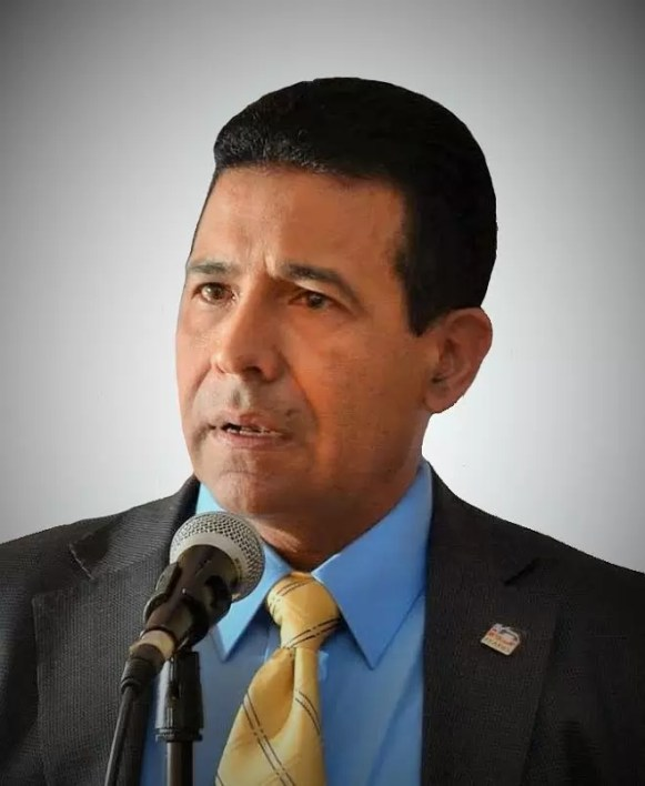 Jose Alberto Beras