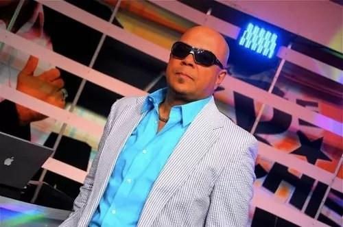 Manny Zolano