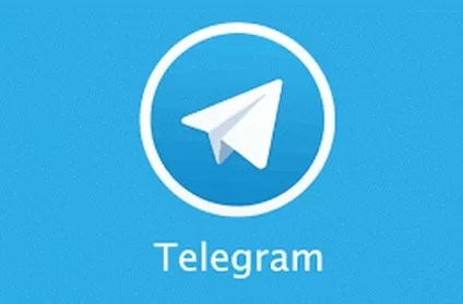 Telegram también presenta fallas