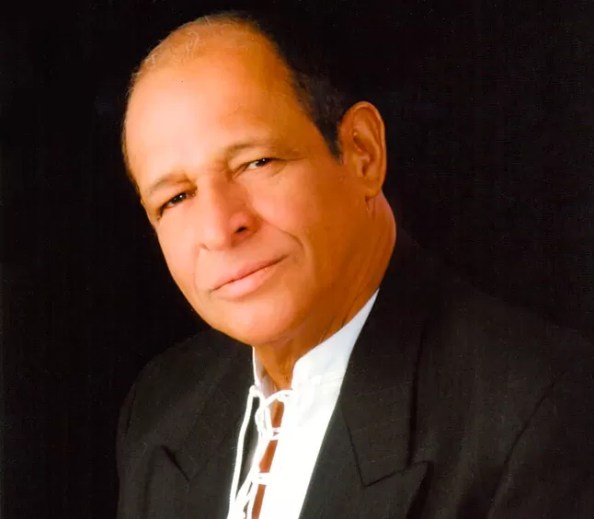 Fausto Cepeda