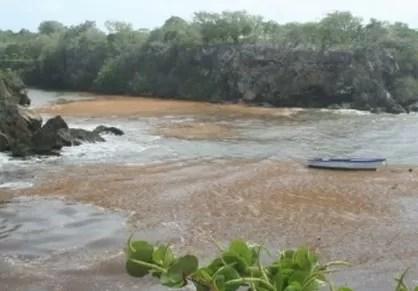 Rio Yuma