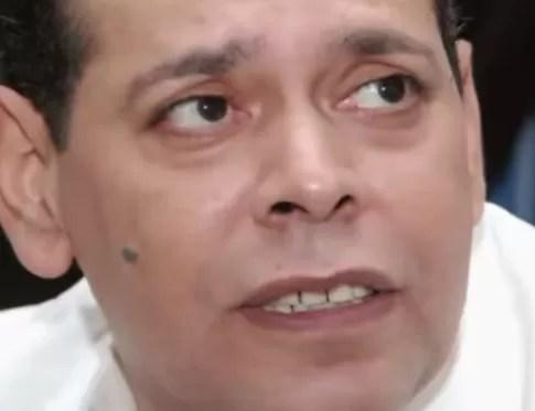 Villalona