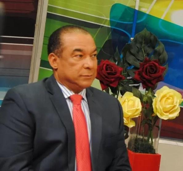 Cristian Jimenez