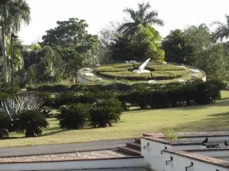 jardin-botanico-nacional-de-santo-domingo